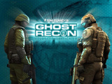 Ghost Recon Wallpaper