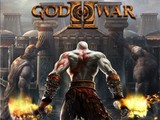 God Of War 2 Wallpaper