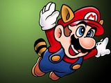 Mario Brothers Wallpaper
