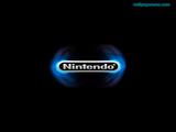 Nintendo Wallpaper