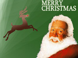 Chirstmas Wallpaper