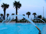 Bibione Italia Wallpaper