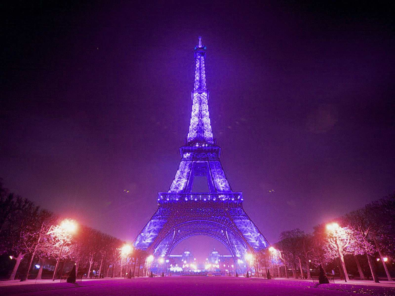 eiffel tower wallpaper - photo #9