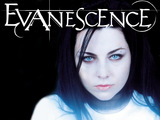 Amy Lee Evanescence Wallpaper