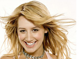 Ashli Tisdale Wallpaper