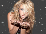 Ke$sha Wallpaper