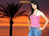 Marbella La Academia Wallpaper