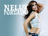Nely Furtado Wallpaper