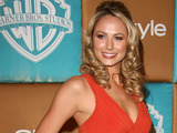 Stacy Keibler Kibler Wallpaper