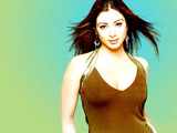 Tabu Wallpaper