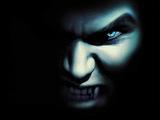 Vampire Wallpaper