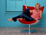 Zoe Ball Wallpaper