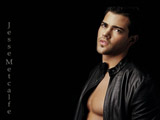 Jesse Metcalfe Wallpaper
