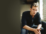 Lee Ryan Wallpaper