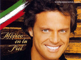 Luis Miguel Wallpaper