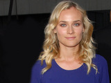 Diane Kruger Wallpaper