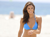 Katie Cleary Wallpaper