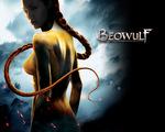 Beowolf Wallpaper