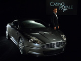 Casino Royale Movie Wallpaper