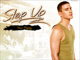 Channing Tatum 1457 Wallpaper
