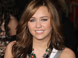 Miley Teen Wallpaper