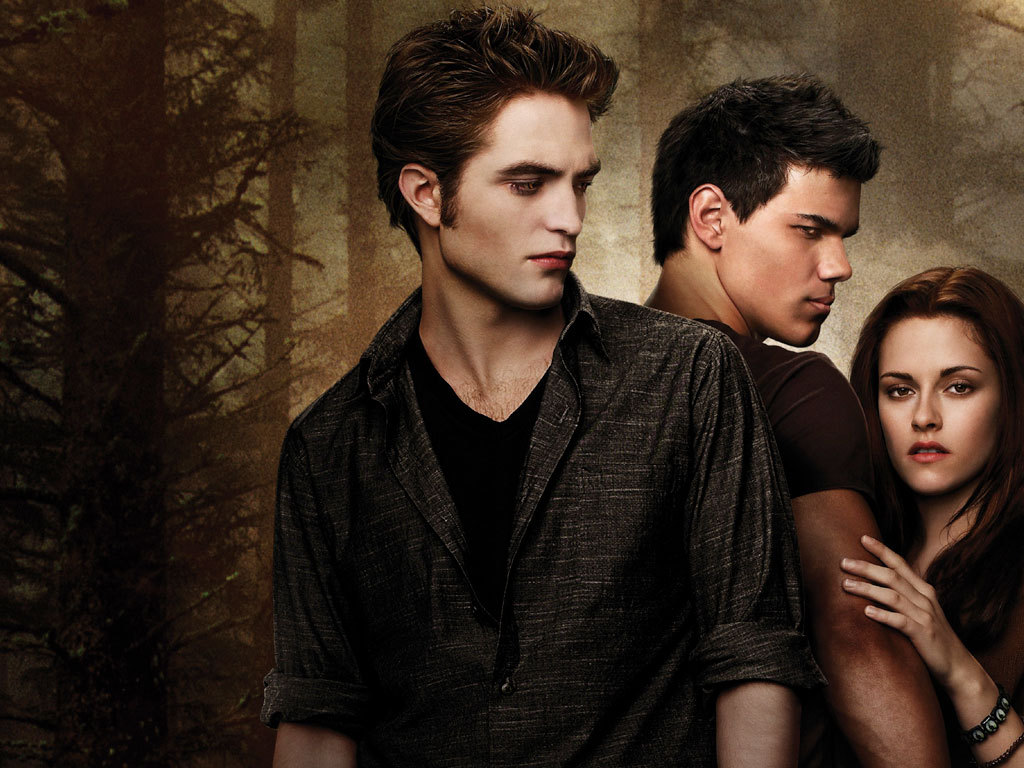 twilight black personals Robert pattinson, actor: twilight robert douglas thomas pattinson was born may 13, 1986 in london, england, to clare (charlton), who worked at a modeling agency, and richard pattinson, a vintage car.
