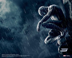 Spider Man 3 Wallpaper