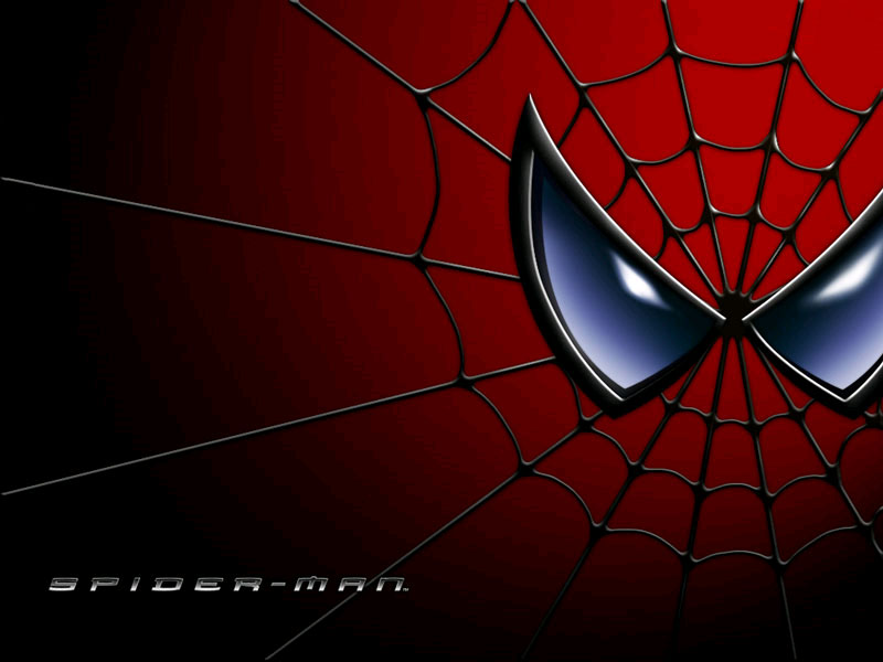 Spider Man Wallpaper Free HD Backgrounds Images Pictures