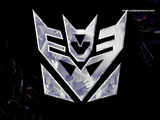 The Transformers Wallpaper