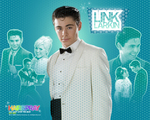 Zac Efron Hairspray Movie Wallpaper