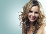 Debra Stephenson Wallpaper