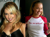 Hayden Panettier Wallpaper