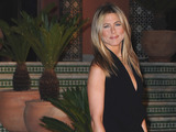Jennifer Aniston 2 Wallpaper