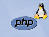 Php Wallpaper