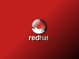 Red Hat Wallpaper