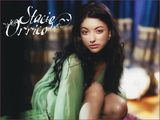 Stacy Orrico Wallpaper