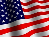 Us American Flag Wallpaper