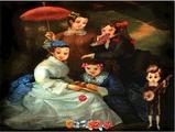 Casanova Wallpaper