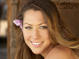 Colbie Cailat Wallpaper