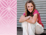 Emily Osment Wallpaper