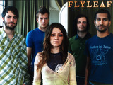 Flyleaf Band Wallpaper