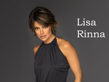 Lisa Rinna Wallpaper
