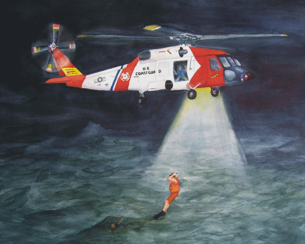 Us coast guard wallpaper free hd backgrounds images pictures - Coast guard wallpaper ...
