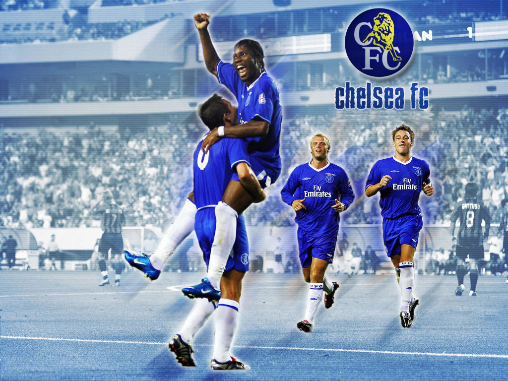 Chelsea fc wallpaper free hd backgrounds images pictures chelsea fc wallpaper voltagebd