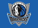 Dallas Mavericks Nba Champions Wallpaper