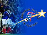 Fifa France Football Wallpaper