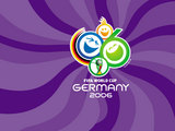 Fifa World Cup Germany Wallpaper