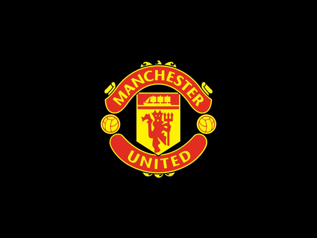 manchester united wallpaper free hd backgrounds images