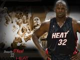 Miami Heat Nba Wallpaper