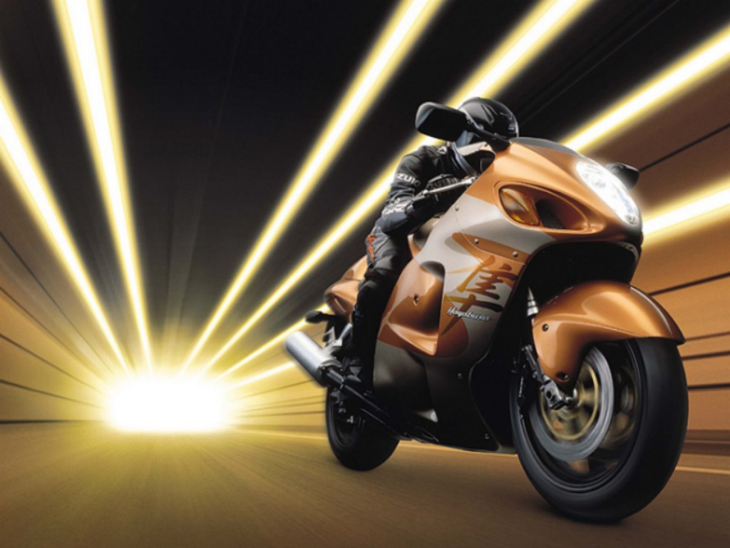 Motocycle Wallpaper Free HD Backgrounds Images Pictures